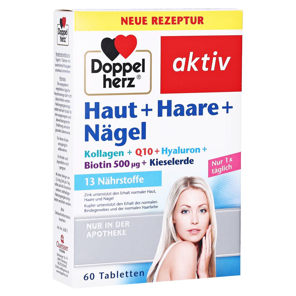 Haare Haut Und Nagel Degerloch U2013 Moderne Mu00e4nnliche Und Weibliche Haarschnitte Und Haarfu00e4rbungen