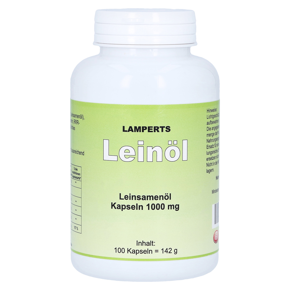 leinol-1000-mg-lamperts-kapseln-100-stuck