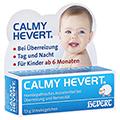 CALMY Hevert Globuli 7.5 Gramm N3