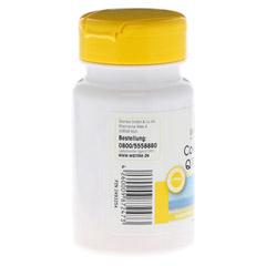 Q10 30 mg Tabletten 100 Stück - Linke Seite