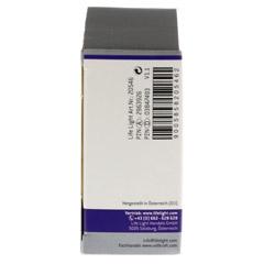 ENADA Tabletten 80 Stück - Linke Seite