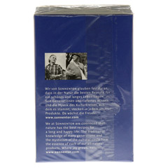 Sonnentor Hildegard Freier Atem-Tee 18 Stück - Linke Seite