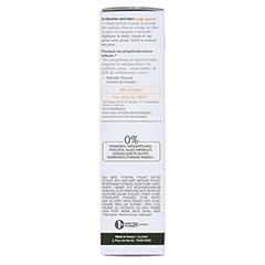 CAUDALIE PC15 Anti-Falten Fluid LSF 20 40 Milliliter - Rechte Seite