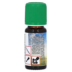 Nelkenöl Extrafein Chrütermännli 10 Milliliter - Rechte Seite
