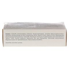 ANTIOX Verla plus Filmtabletten 100 Stück - Unterseite