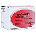 Ibuprofen PUREN 400mg 50 Stück N3