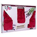WARMIES Neck Warmer Comfort II NEU 1 Stück