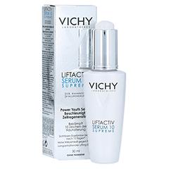 Vichy LIFTACTIV SUPREME Serum 10 Konzentrat 30 Milliliter