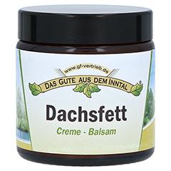 DACHSFETT Creme Balsam 110 Milliliter