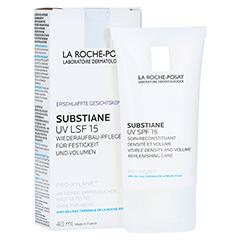 ROCHE-POSAY Substiane+ UV Creme 40 Milliliter
