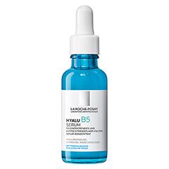 ROCHE-POSAY Hyalu B5 Serum-Konzentrat 30 Milliliter