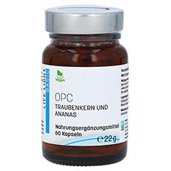 OPC 200 mg Kapseln 60 Stück
