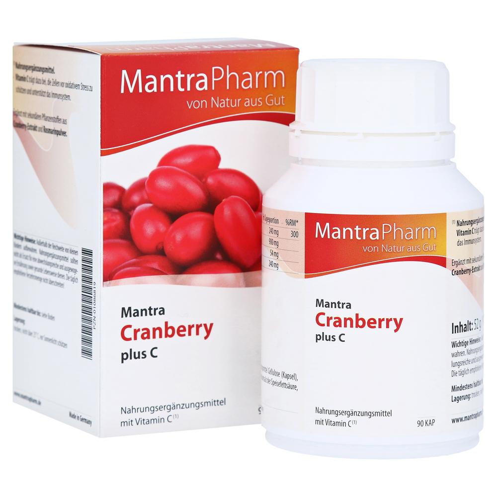 mantra-cranberry-plus-c-kapseln-90-stuck