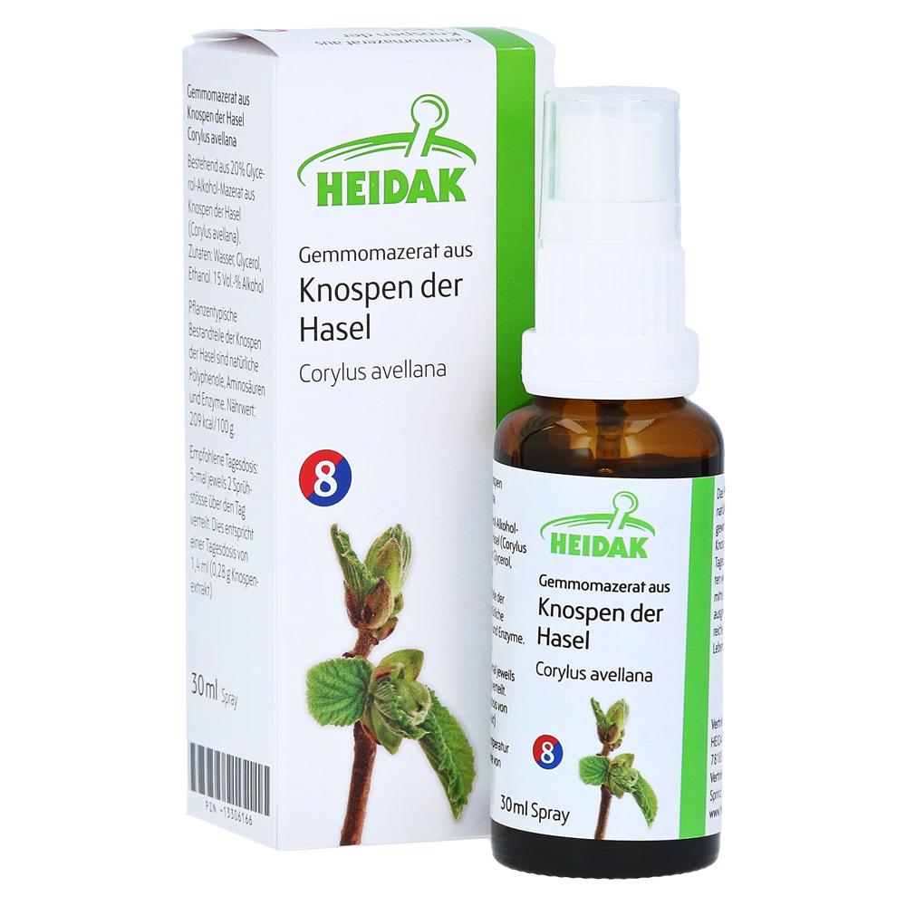 gemmomazerat-corylus-avellana-spray-30-milliliter