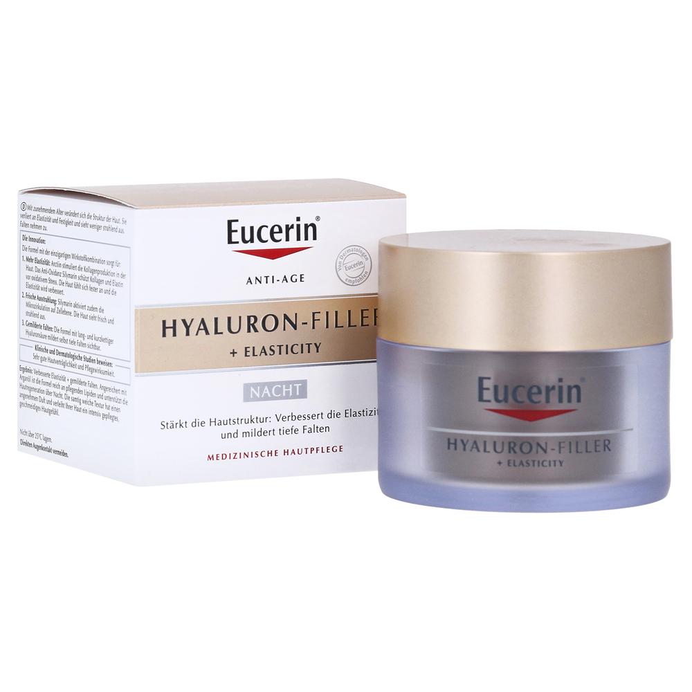eucerin-anti-age-elasticity-filler-nachtcreme-50-milliliter