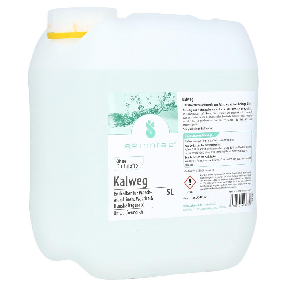 kalweg-flussig-5-liter