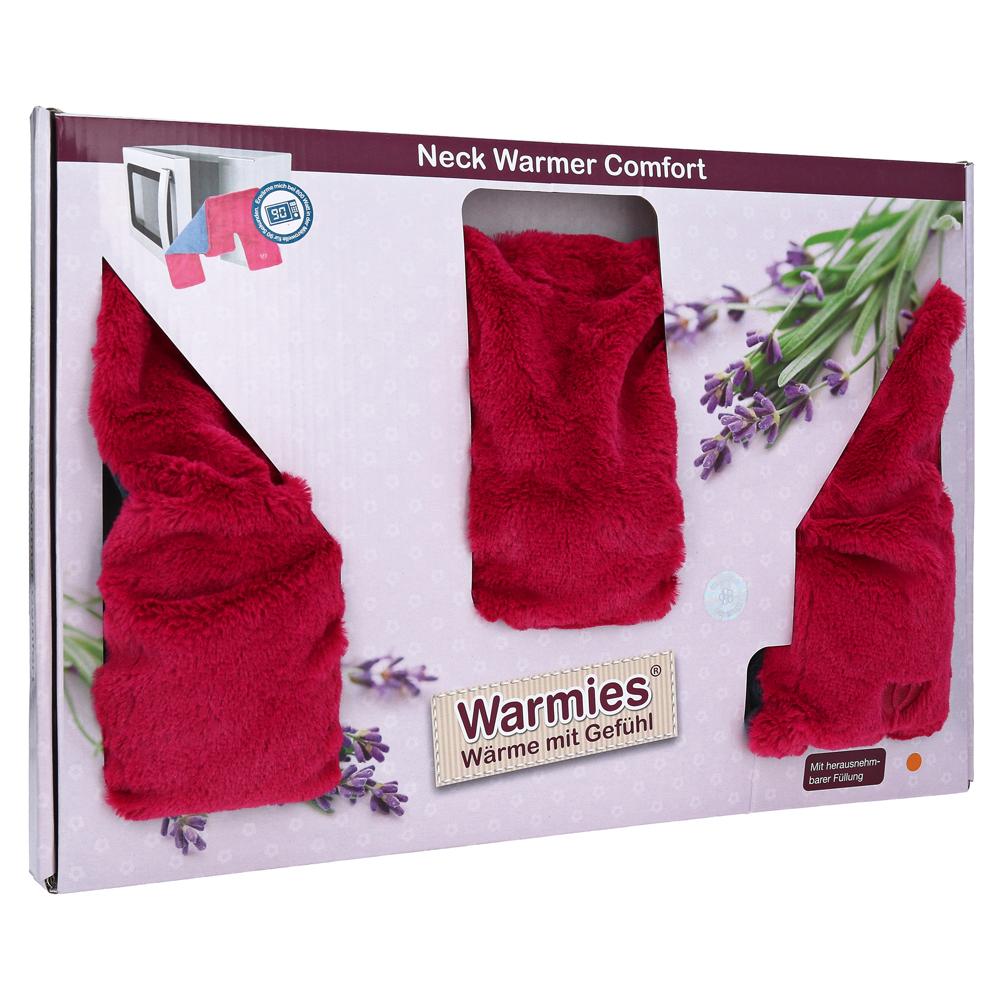 warmies-neck-warmer-comfort-ii-neu-1-stuck