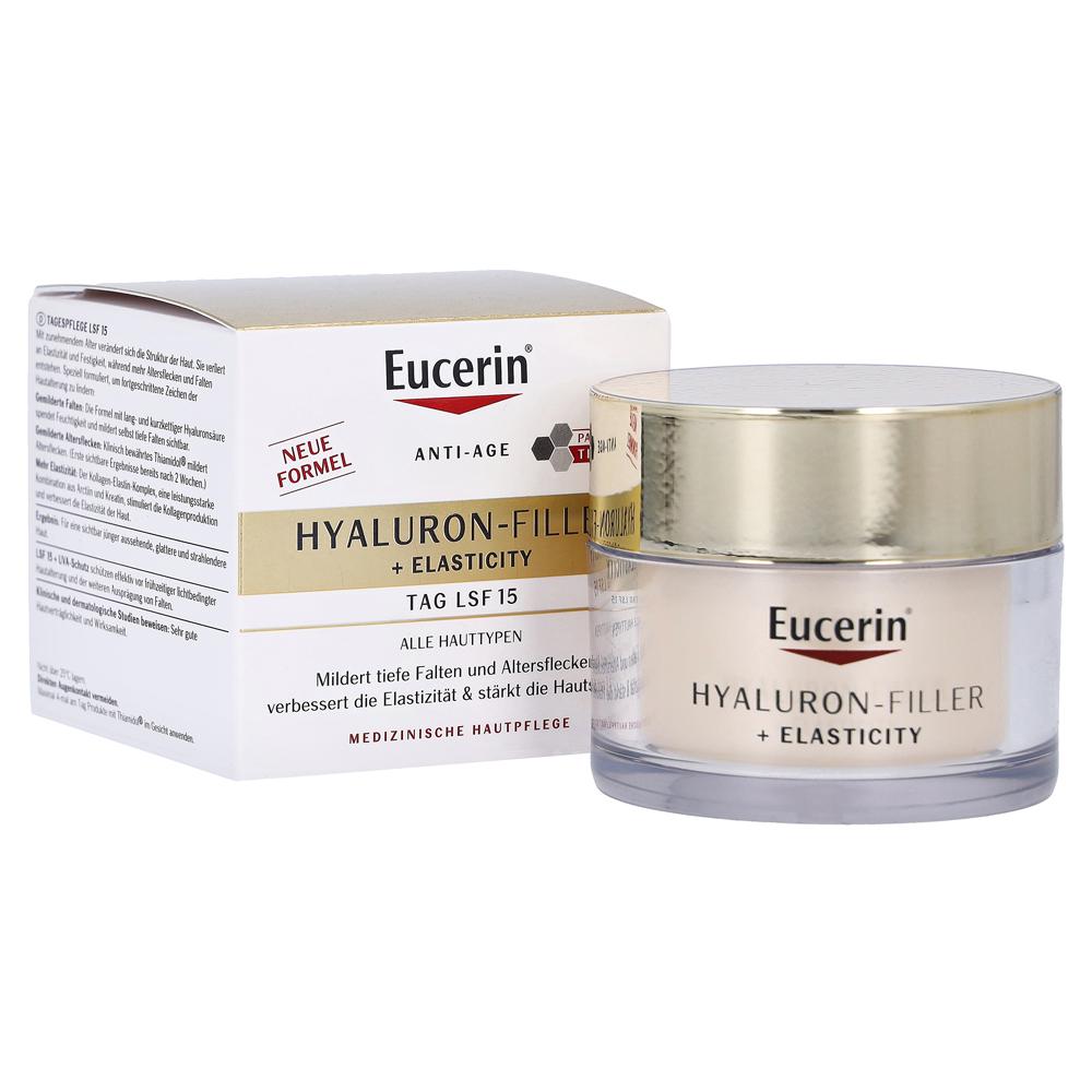 eucerin-anti-age-elasticity-filler-tagescreme-50-milliliter