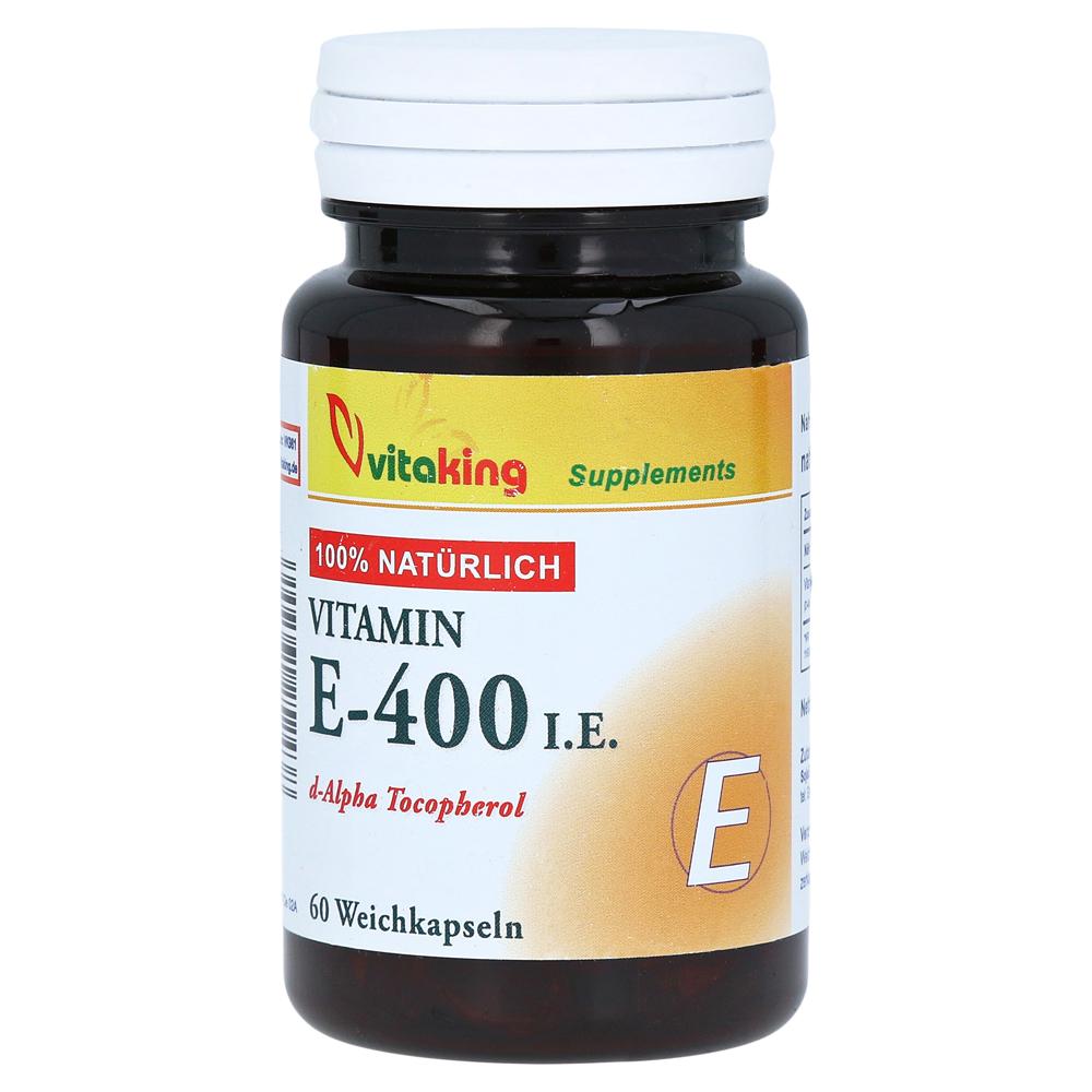 vitamin-e-400-i-e-weichkapseln-60-stuck