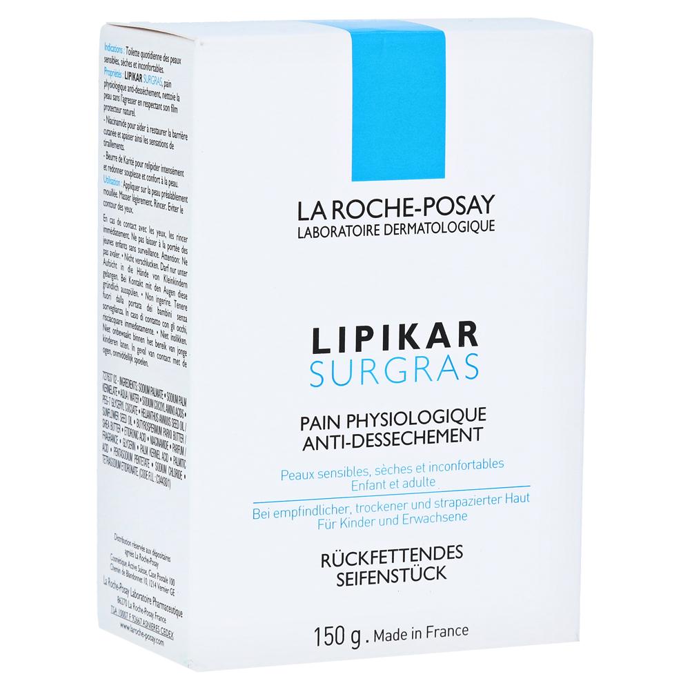 la-roche-posay-lipikar-surgras-seifenstuck-duschen-und-waschen-150-gramm