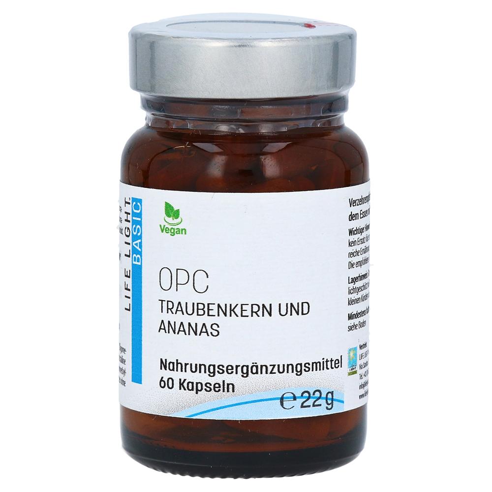 opc-200-mg-kapseln-60-stuck