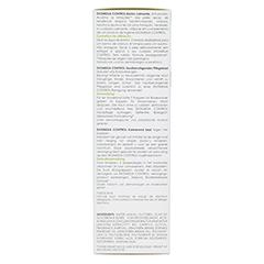 A-DERMA EXOMEGA CONTROL Hautberuhigendes Pflegebad 250 Milliliter - Linke Seite