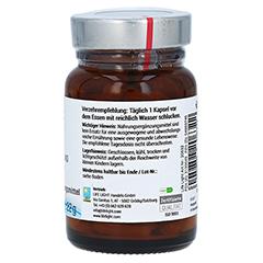 OPC 200 mg Kapseln 60 Stück - Linke Seite