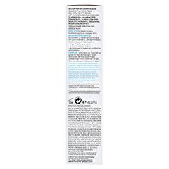 ROCHE-POSAY Redermic C TH Creme 40 Milliliter - Linke Seite