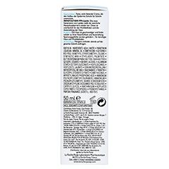 La Roche-Posay Nutritic Intense Wiederherstellende Aufbaupflege 50 Milliliter - Linke Seite
