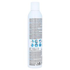 ROCHE POSAY Thermalwasser Spray 300 Milliliter - Linke Seite