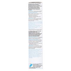 La Roche-Posay Redermic C Anti-Falten-Creme 40 Milliliter - Linke Seite
