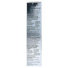 Vichy LIFTACTIV SUPREME Serum 10 Konzentrat + gratis VICHY LIFTACTIV Nachtcreme 15 ml 30 Milliliter - Rechte Seite
