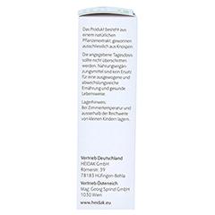 GEMMOMAZERAT Corylus avellana Spray 30 Milliliter - Rechte Seite
