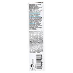 ROCHE-POSAY Substiane Serum 30 Milliliter - Rechte Seite