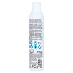 ROCHE POSAY Thermalwasser Spray 300 Milliliter - Rechte Seite