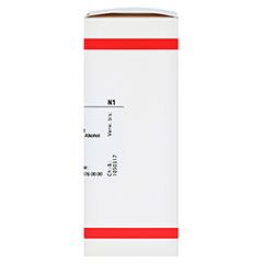 ONONIS SPINOSA Urtinktur 50 Milliliter N1 - Rechte Seite