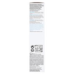 La Roche-Posay Redermic C Anti-Falten-Creme 40 Milliliter - Rechte Seite