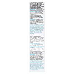 ROCHE-POSAY Redermic C TH Creme 40 Milliliter - Rechte Seite