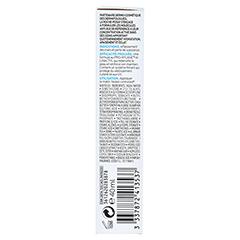 ROCHE-POSAY Substiane+ UV Creme 40 Milliliter - Rechte Seite