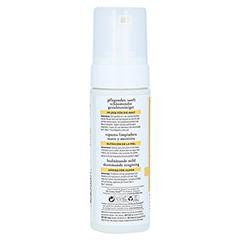 BURT'S BEES Skin Nourishment Facial Cleanser 1416 Milliliter - Rechte Seite