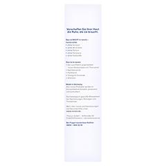 NOREIZ rückfettende Intensiv-Salbe 50 Milliliter - Rückseite