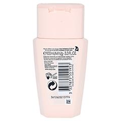 VICHY IDEAL Body Serum-Milch 100 Milliliter - Rückseite