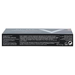 VICHY DERMABLEND Kompakt-Creme 45 10 Milliliter - Unterseite