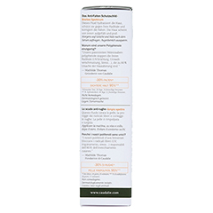CAUDALIE PC15 Anti-Falten Fluid LSF 20 40 Milliliter - Linke Seite