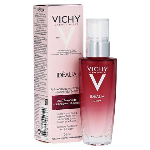 VICHY IDEALIA Serum/R 30 Milliliter