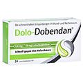 Dolo-Dobendan 1,4mg/10mg 24 Stück N1