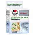 Doppelherz system Pro Lacto Balance 14 Stück
