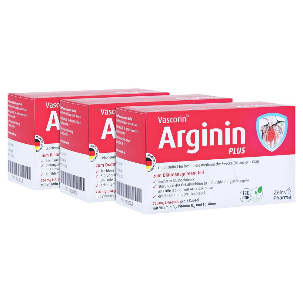 vascorin-arginin-plus-kapseln-360-stuck