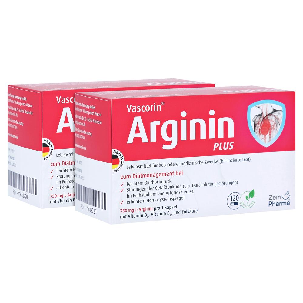 vascorin-arginin-plus-kapseln-240-stuck