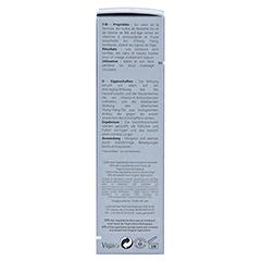 GAMARDE Kontur-Fluid 20 Milliliter - Rechte Seite